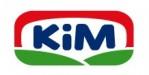 KIM d.d.